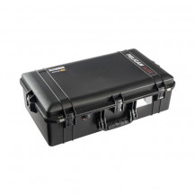 Pelican 1605 Air Case - Black