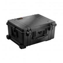 Pelican 1610 Large Case - Black