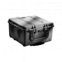 Pelican 1640 Transport Case - Black