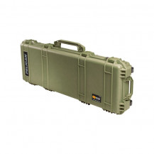 Pelican 1720 Long Case - Olive Drab