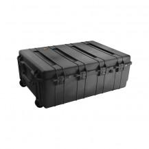 Pelican 1730 Transport Case - Black