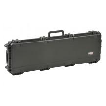 SKB iSeries 5014-6 Long Waterproof Utility Case With Foam