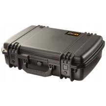 Pelican Storm iM2370 Hard Laptop Case