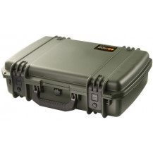 Pelican Storm iM2370 Laptop Hard Case - Olive Drab