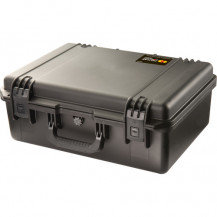 Pelican Storm iM2600 Case Closed
