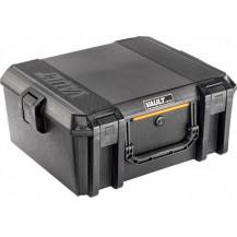 Pelican Vault V600 WL/WF Case - Black