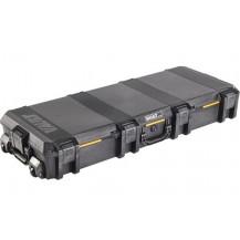 Pelican Vault V730 TR WL/WF Case - Black