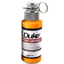 Duke Pepper Grenade