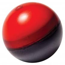 PepperBall Live-X PAVA Pepper Ball