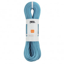 Petzl Tango 8.5mm x 60m White Blue