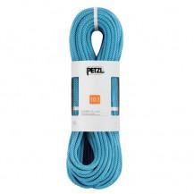 Petzl Mambo 10.1mm x 60m Blue