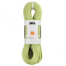 Petzl Mambo 10.1mm x 60m Yellow