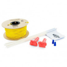 Petsafe 150m Extra Wire and Flag Kit