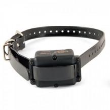 Petsafe 250m Remote Dog Trainer Add a Dog Collar