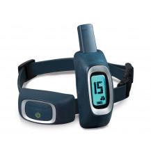 PetSafe 300m Remote Dog Trainer - Tone, Vibration and Static