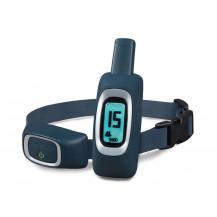 PetSafe 600m Remote Dog Trainer - Tone, Vibration and Static