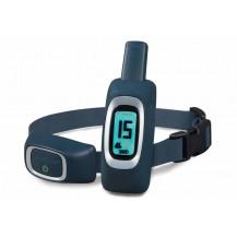 PetSafe 900m Remote Dog Trainer - Tone, Vibration and Static