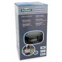 PetSafe Cat Radio Fence Kit