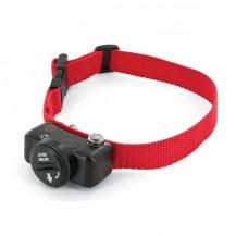 Petsafe Deluxe Ultralight Receiver Collar