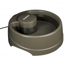 Petsafe Drinkwell Current Pet Fountain