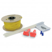 Petsafe Extra 150 Meters Wire and Flags