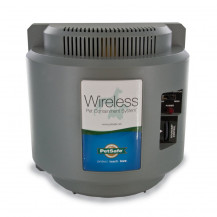 Petsafe Wireless Fence Deluxe Transmitter - Grey