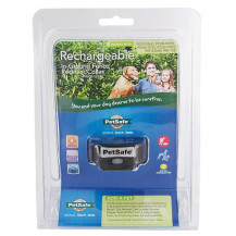 PetSafe Rechargeable Radio Fence Kit