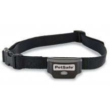 Petsafe Rechargeable Radio Fence Receiver Collar