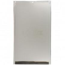 Petsafe Replacement Flap For Staywell 600 Aluminium Pet Door
