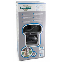 PetSafe Super Radio Fence Kit