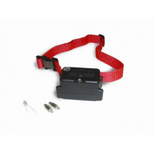 Petsafe Super Receiver Collar