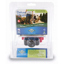 PetSafe Deluxe Ultralight Radio Fence Kit