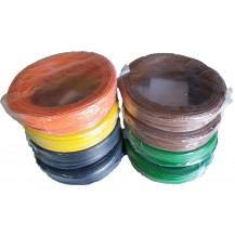 Petsafe Radio Fence Extra Wire Spool - 100m - Colour May Vary