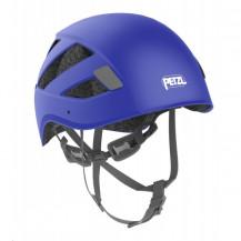 Petzl Boreo Helmet - Medium/Large, Blue