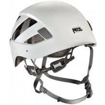 Petzl Boreo Helmet - Medium/Large, White