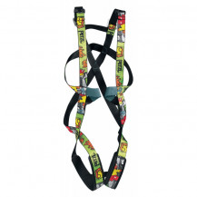 Petzl Oustiti Kiddies Harness