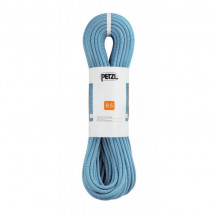 Petzl Tango 8.5mm x 50m White Blue Rope