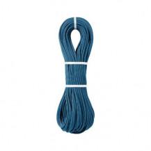 Petzl Tango 8.5mm x 60m Blue