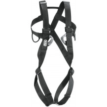 Petzl 8003 Harness - Size 1