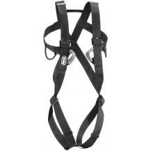 Petzl 8003 Harness - Size 2