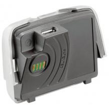 Petzl Accu Tikka R+ & Tikka Rxp Rechargeable Battery