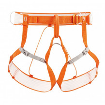 Petzl Altitude Harness - Medium/Large