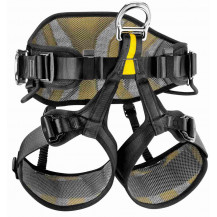 Petzl Avao Sit 1 Harness