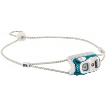 Petzl Bindi Active Headlamp - Emerald