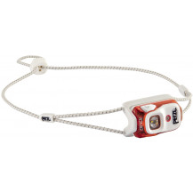 Petzl Bindi Active Headlamp - Orange