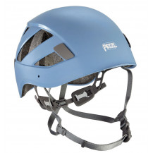 Petzl Boreo Helmet - Medium/Large, Blue Jean