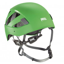Petzl Boreo Helmet - Small/Medium, Green