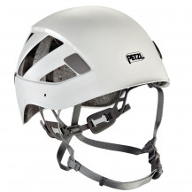 Petzl Boreo Helmet - Small/Medium, White