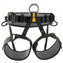 Petzl Falcon 2 Harness