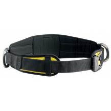 Petzl Pad Fast Belt - Size 2